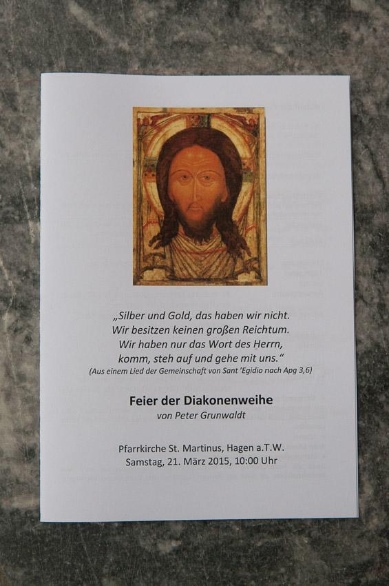 Diakonenweihe 2015 001