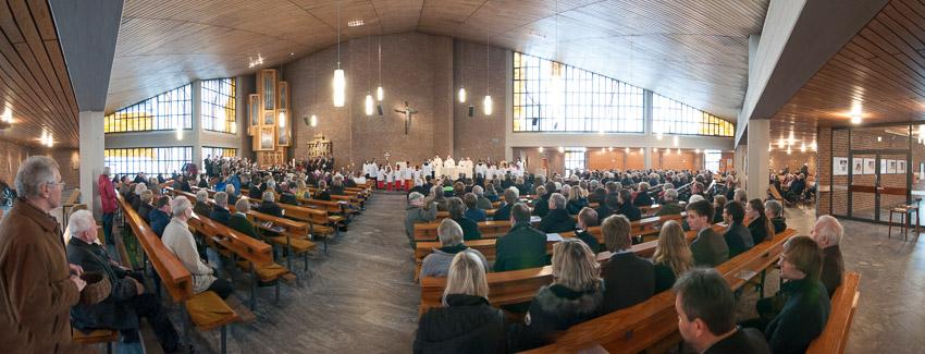 Diakonenweihe 2015 032