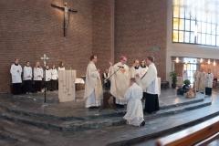 Diakonenweihe 2015 023