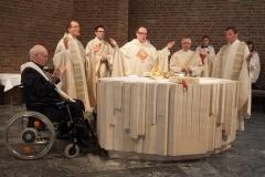 Diakonenweihe 2015 038