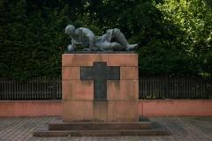 Kriegerdenkmal 01
