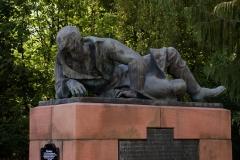 Kriegerdenkmal 03