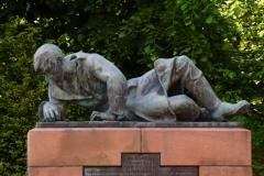 Kriegerdenkmal 05