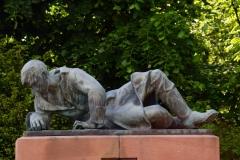 Kriegerdenkmal 06
