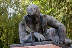 Kriegerdenkmal 08