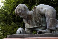 Kriegerdenkmal 09