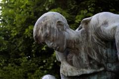 Kriegerdenkmal 10
