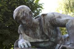 Kriegerdenkmal 11