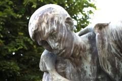 Kriegerdenkmal 12