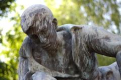 Kriegerdenkmal 13