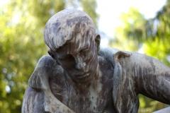 Kriegerdenkmal 14
