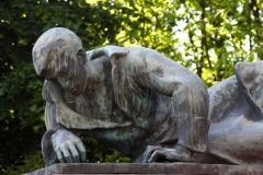 Kriegerdenkmal 16
