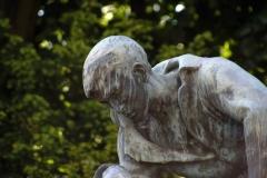 Kriegerdenkmal 17