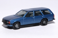 Opel Rekord E Caravan 2.0 E