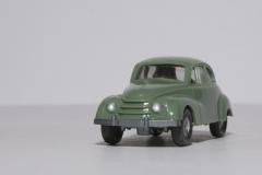 DKW F89