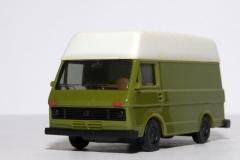 VW LT Kasten