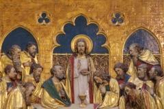 Jesus: Auferstehung