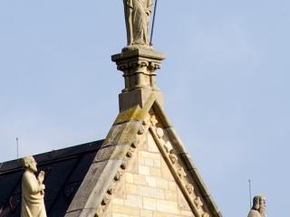 Paderborn, Dom St. Liborius