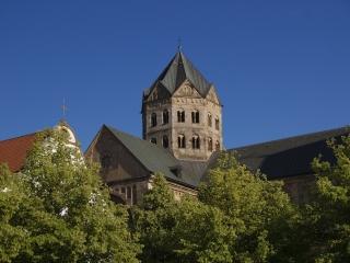 Osnabrück, Dom St. Petrus