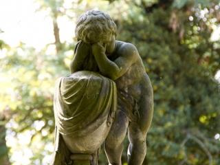 Görlitz, Friedhof